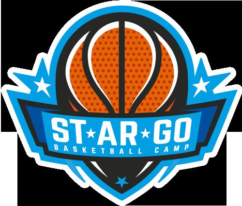 STARGO Logo